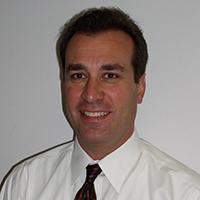 Dr. Daniel Kutzler - Fort Worth, TX internal medicine physician